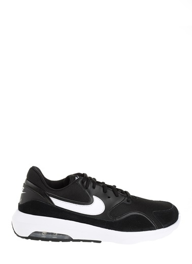 Nike Air Max Nostalgic Siyah